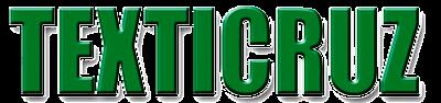 Logotipo retina de Woostify