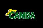 cambagood