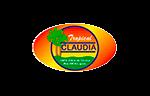 claudiagood2